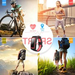KW98 Android 5.1 Smart Watch Phone  Quad Core Bluetooth 3G G