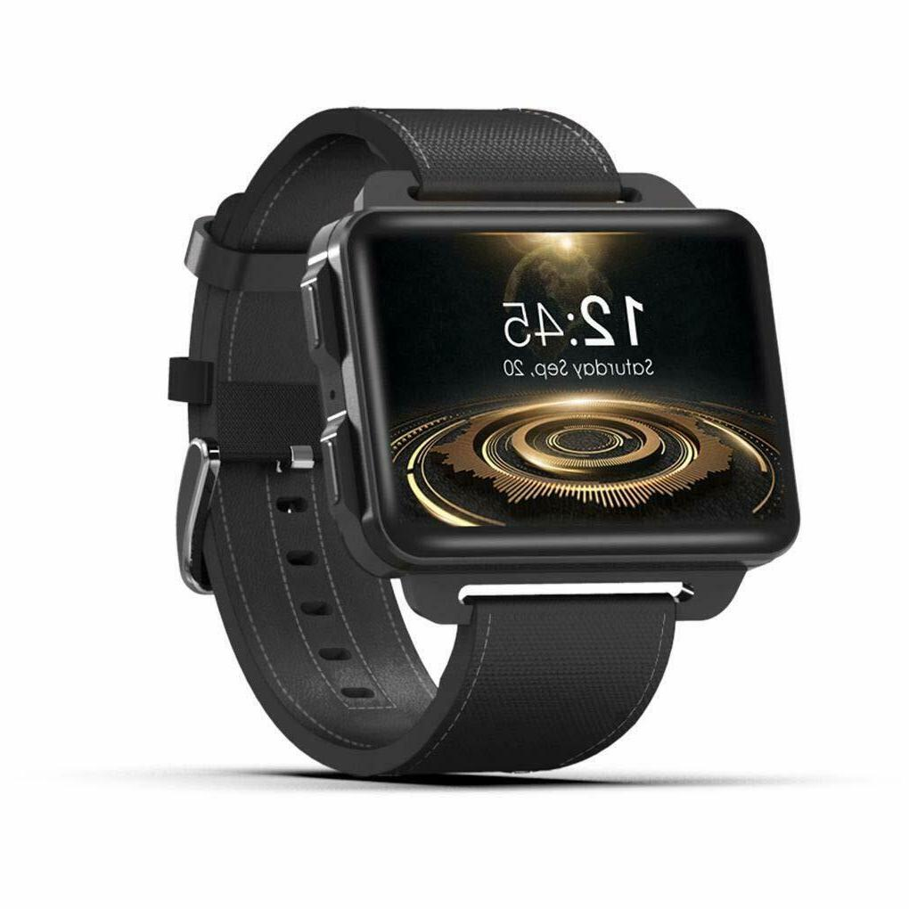 3G Smart 16GB WIFI GPS SIM Camera Samsung