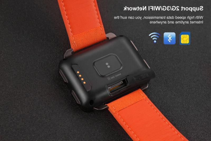3G Smart 16GB WIFI SIM Camera Samsung