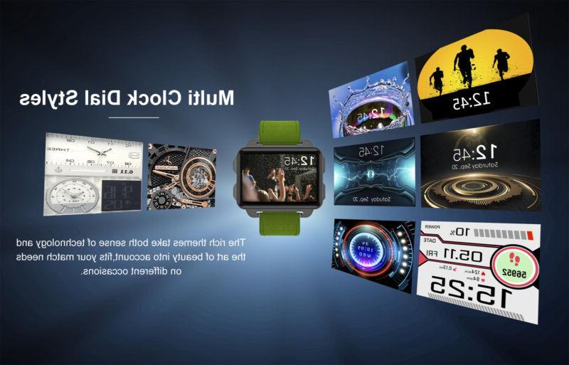 3G SIM Camera For Samsung