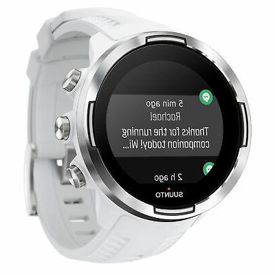 9 watch