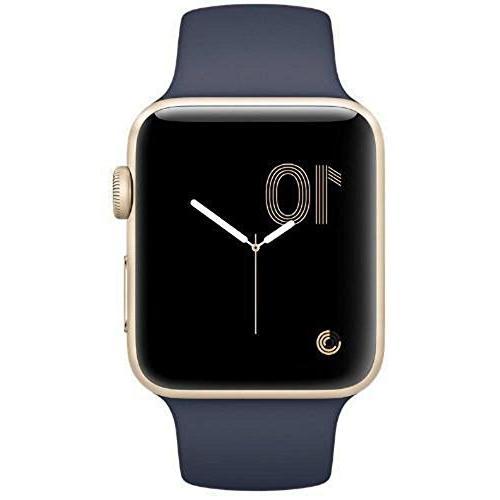 Apple Watch Series 2 42mm  MQ152LL/A