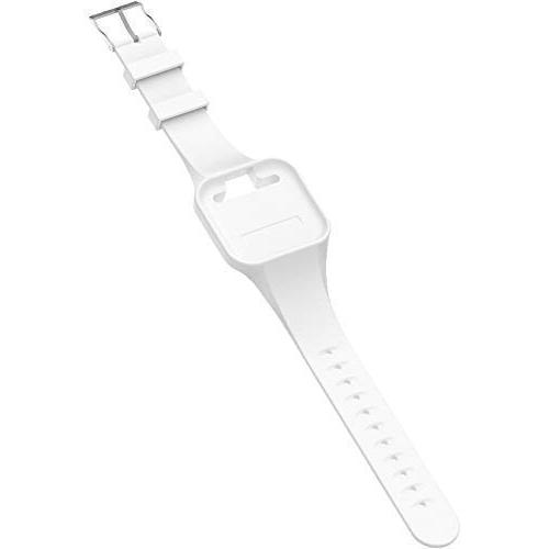 BUNDLE: 2016 Golf Buddy Voice Pink Wristband