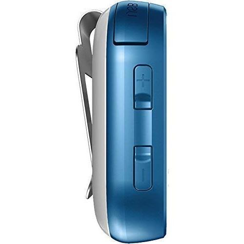 BUNDLE: Voice 2, Blue Pink Buddy Wristband