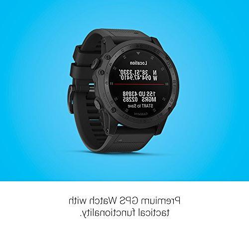 Garmin Multisport GPS Watch