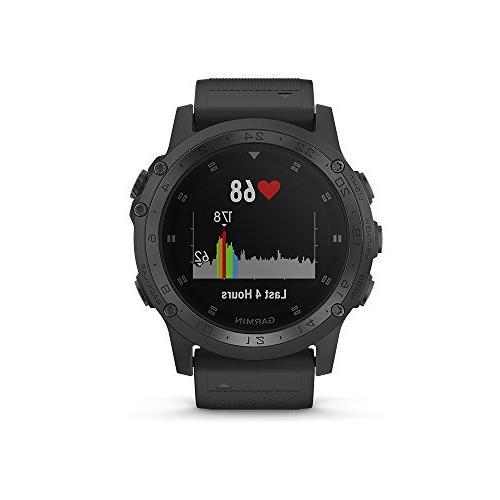 Garmin Tactix GPS 010-02084-00