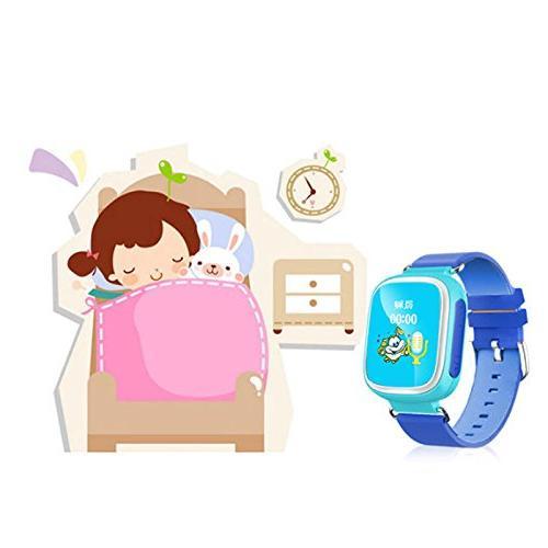 Cewaal Watch GPS location Samrt Watch network positioning High-end quality fashionable design e