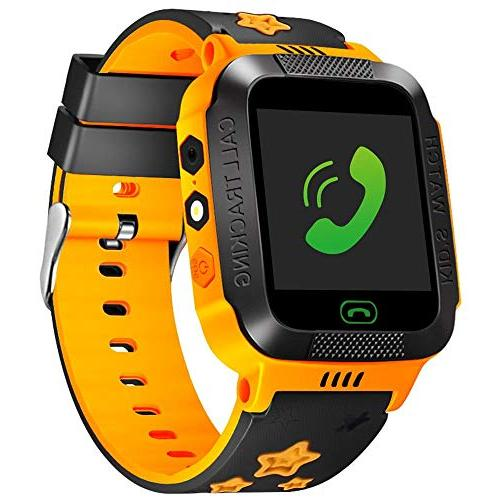 c10f3fb0d ... 11 Top Smartwatches for Techie Tots to Teenagers · Kids ...