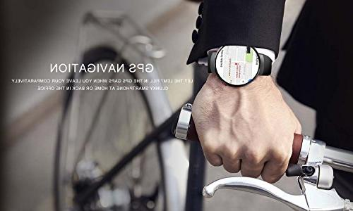 254671c7e LEMFO LEM7 android standalone smartwatch nano sim card slot 4G lte B5  support AT T