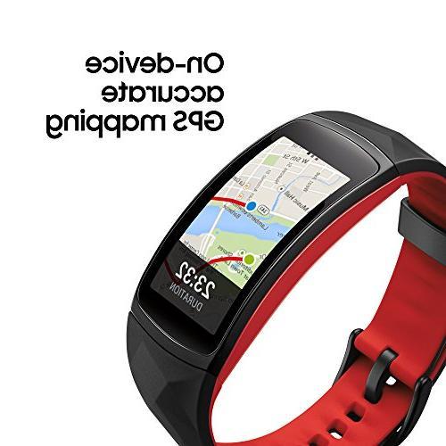 Samsung Fit2 Smart Fitness Diamond – US Version