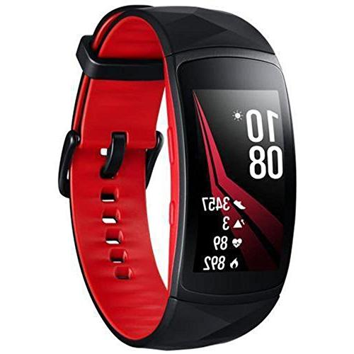 Samsung Smart Fitness Diamond US Warranty