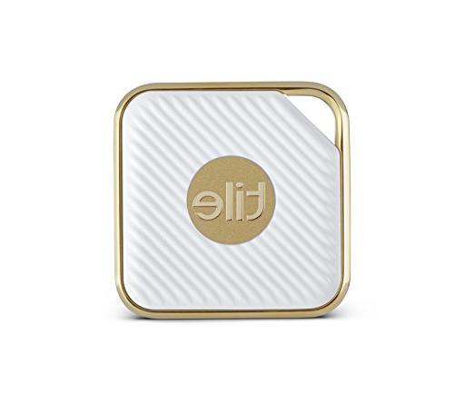 Tile Style - Key Finder. Phone Finder. Anything Finder  - 1