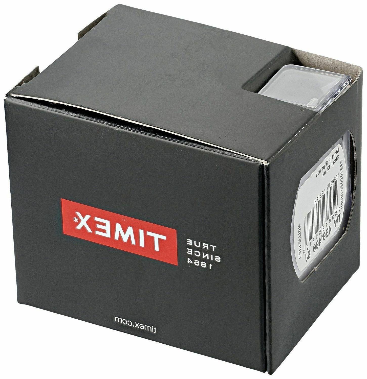 Timex 30 Lap, Alarm,