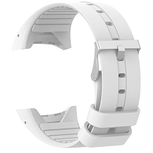 Wristband Polar GPS Running Smart Watch