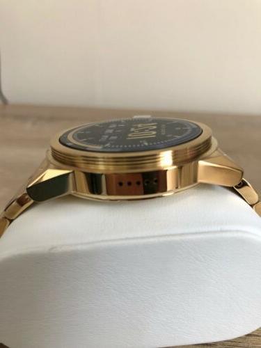 Michael Kors Gold MKT5026