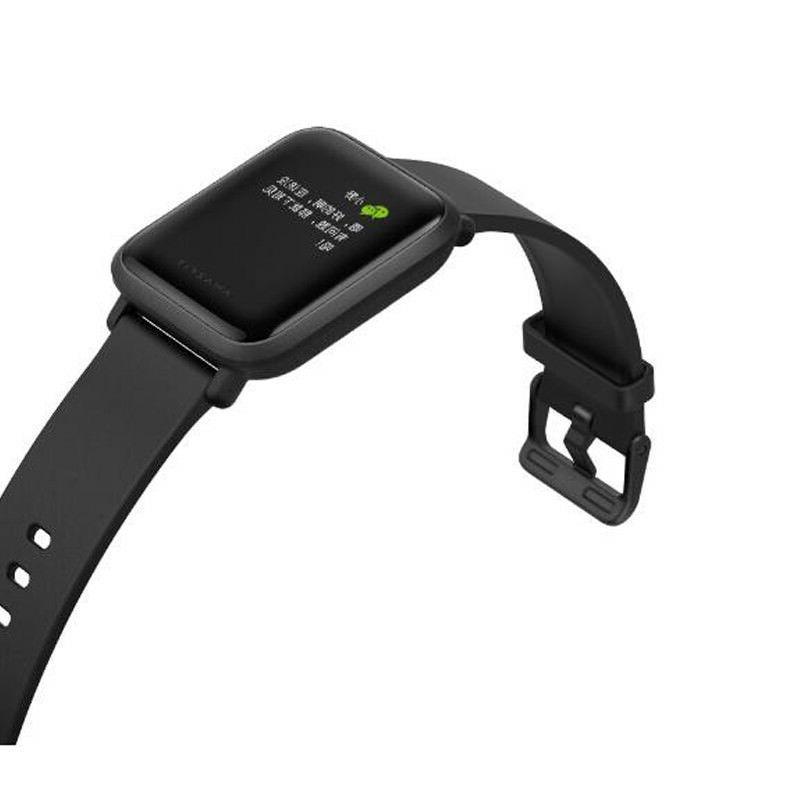 XIAOMI Bip IP68 HeartRate Smart Watch