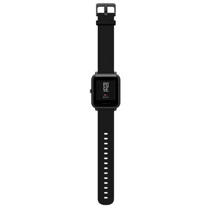 XIAOMI Bip Smart Wristband