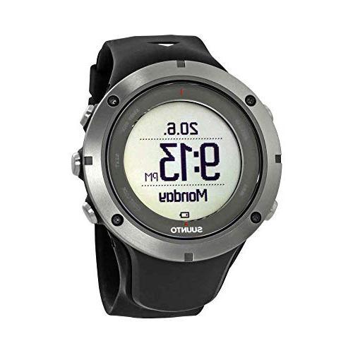 ambit3 peak watch