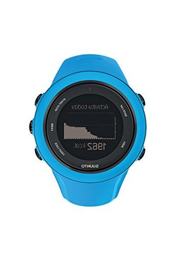 Suunto Ambit3 Watch