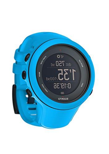 Suunto Sport Watch