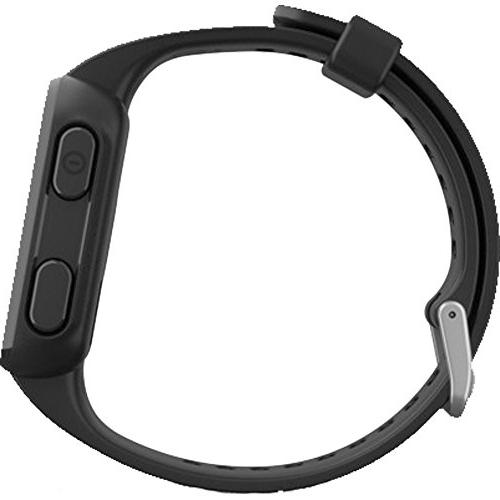 Garmin Approach GPS Watch, + 1 Custom Ball Clip Set