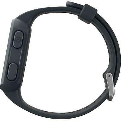 Garmin GPS Deluxe Bundle