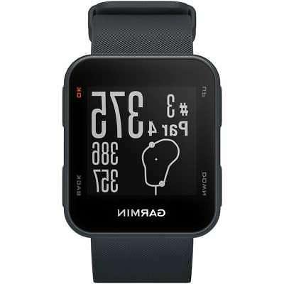 GPS Watch with Deluxe