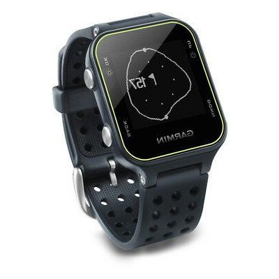 Garmin Approach GPS Golf -