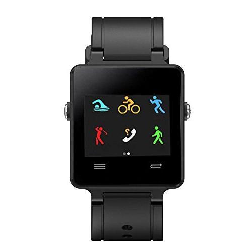 Band Soft Wristband Watch Band Garmin Vivoactive Sports Smart Watch