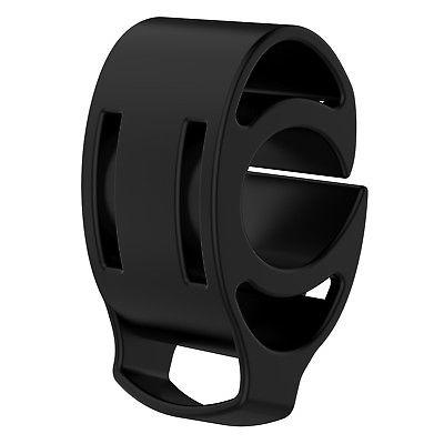 Bicycle Watch Holder Mount For Garmin Forerunner Smart