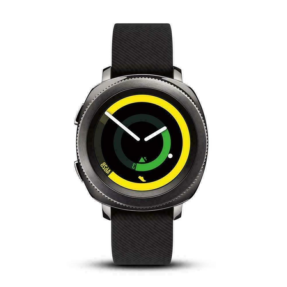 BRAND NEW BOX Samsung - Smartwatch