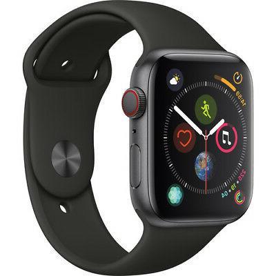 Brand New Apple Watch Series - - All