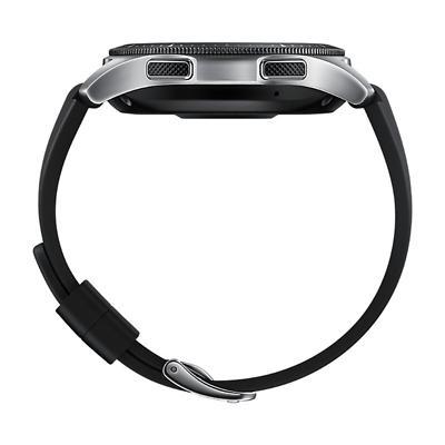 BUNDLE Galaxy Watch 46mm SM-R800NZSCXAR