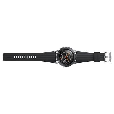 BUNDLE Samsung Watch Silver