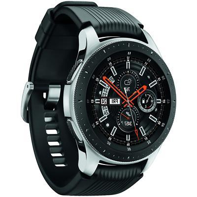 BUNDLE Samsung Galaxy Bluetooth Watch