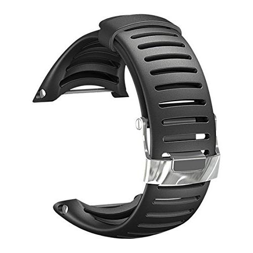 core wrist computer watch replacement