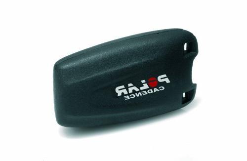 cs wireless cycling cadence sensor