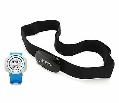 Magellan Smart Running Sport Watch Heart Rate