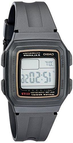 f201wa 9a multi function alarm