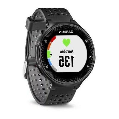 Garmin Running Watch w/ Rate - Choose