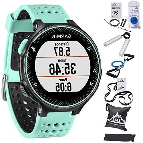 forerunner 235 gps watch