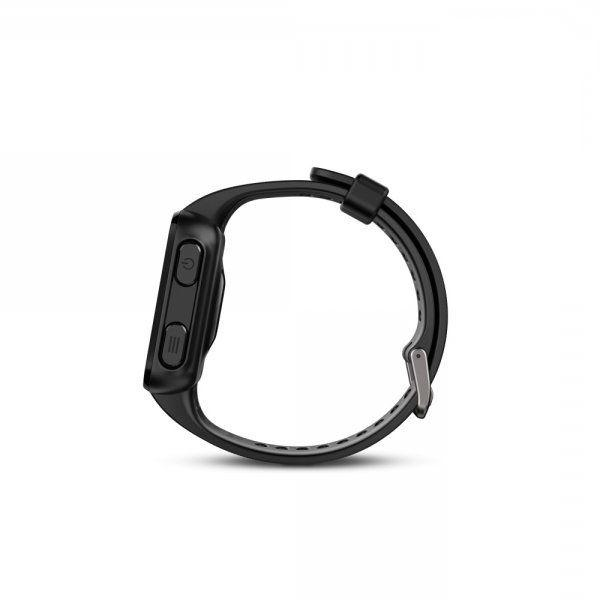Garmin 35 GPS Sport Based HR 010-01689-00