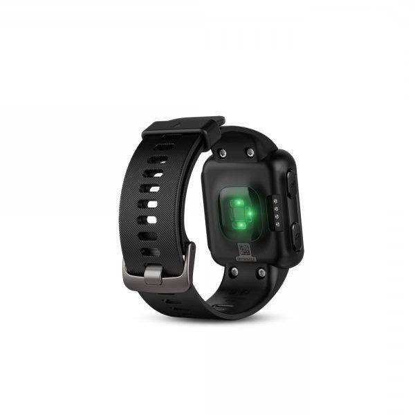 Garmin GPS Sport Wrist Based