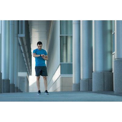 Garmin Forerunner Running Watch Tracker Accessories