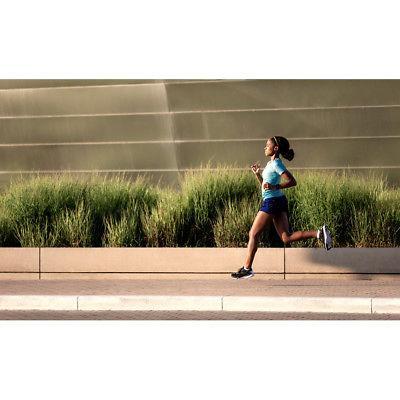 Garmin Running Watch & Tracker Accessories