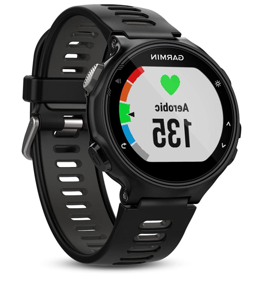 Garmin Multisport GPS Watch – 010-01614-00