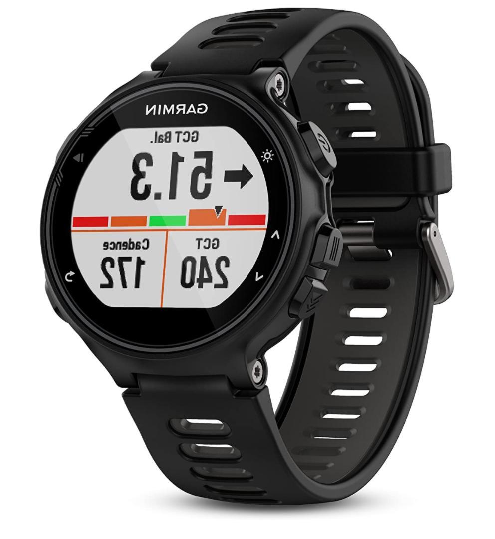 Garmin GPS – 010-01614-00 – NEW