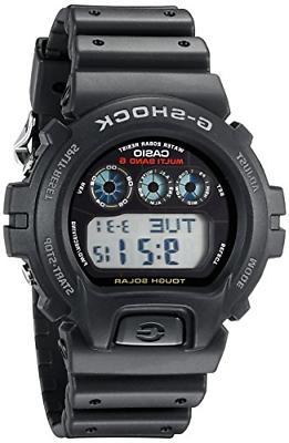 g shock gw6900 1 tough