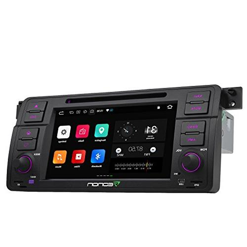 ga9150a car stereo radio audio