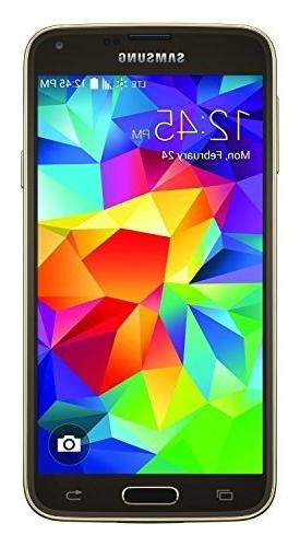 galaxy s5 g900v lte phone